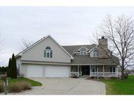 1756 Martinwood Ct De Pere WI, 54115