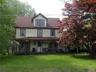 1088 Sackett Lake Road Forestburgh NY, 12777