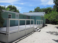 330 Avenue C Key West FL, 33040