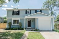 1467 Gesna Drive Hanover MD, 21076
