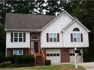 3363 English Oaks Drive N/A Kennesaw GA, 30144