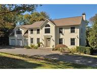 70 Spring Meadow Road Mount Kisco NY, 10549