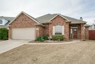 105 Sunflower Court Justin TX, 76247