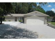 1007 Bayhill Winter Haven FL, 33884