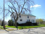 115 N 4th St Reedsville WI, 54230