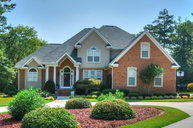 1538 Cedar Creek Drive Thomson GA, 30824