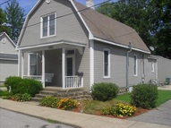 404 S First Avenue Boonville IN, 47601
