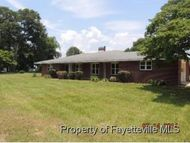 11930 Shannon Road Shannon NC, 28386