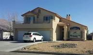 15197 Orchard Hill Lane Helendale CA, 92342
