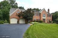 18113 Hayloft Drive Rockville MD, 20855