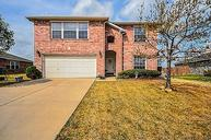 1313 Dakota Trail Krum TX, 76249