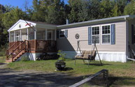 233 Norridgewock Road Fairfield ME, 04937