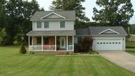 1530 Sharkey Rd Morehead KY, 40351