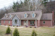 6993 Rawley Pike Hinton VA, 22831