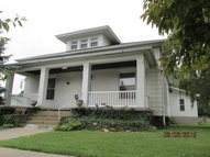 721 Mill Mount Vernon IN, 47620