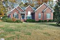 6 Kilmington Court Fountain Inn SC, 29644