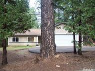 5164 Wooded Glen Rd Grizzly Flats CA, 95636