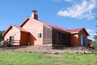 19 Uphill Datil NM, 87821