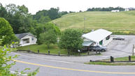 2513 Long Hollow Rd La Follette TN, 37766