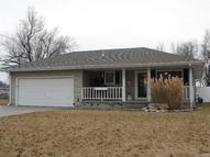 611 Garfield St Mcpherson KS, 67460