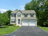 3235 Mills Pond Dr Port Republic MD, 20676