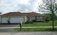 22921 Eastbrook Drive Sauk Village IL, 60411