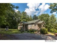978 Cove Road Rutherfordton NC, 28139