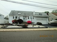 3000 Brentwood Court Wantagh NY, 11793