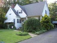 6 Washington Ave Pitman NJ, 08071