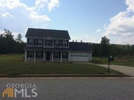 150 Bramble Bush Trl Covington GA, 30014