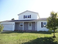 1007 2nd St E Andalusia IL, 61232