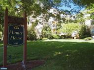 449 W Montgomery Ave #303 Haverford PA, 19041