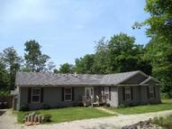 14884 Township Road 64 Glenford OH, 43739