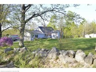 643 Bald Hill Road New Gloucester ME, 04260