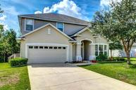1342 Shirley Oaks Dr South Jacksonville FL, 32218