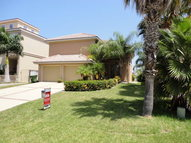 216 Sunset Dr. South Padre Island TX, 78597