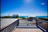 475 Blue Mountain Road Santa Rosa Beach FL, 32459