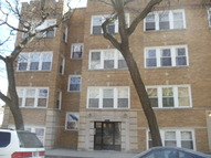 3851 West Ainslie Street 2 Chicago IL, 60625
