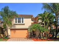 5678 Lago Villaggio Way Naples FL, 34104