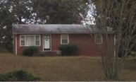3018 Holly Spring Rd Ramseur NC, 27316