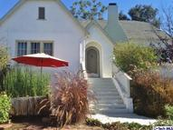 273 West Terrace Street Altadena CA, 91001
