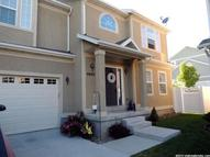 6848 Bottlebrush Ln West Jordan UT, 84081