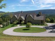 50 Quail Run Manchester Center VT, 05255
