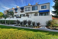 16511 Bordeaux Lane Huntington Beach CA, 92649