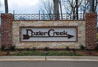 Lot #37 Dozier Creek Circle Farmerville LA, 71241