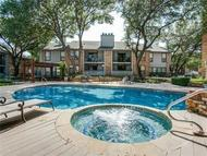 15151 Berry Trail 305c Dallas TX, 75248