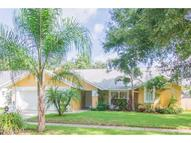 1537 Colony Court Palm Harbor FL, 34683