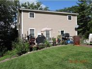 62 Fiore Rd Northwood NH, 03261