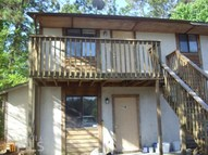 119 Seaparc Ct C Kingsland GA, 31548