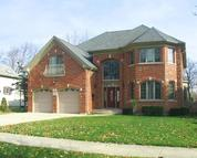 213 South Lincoln Street Westmont IL, 60559